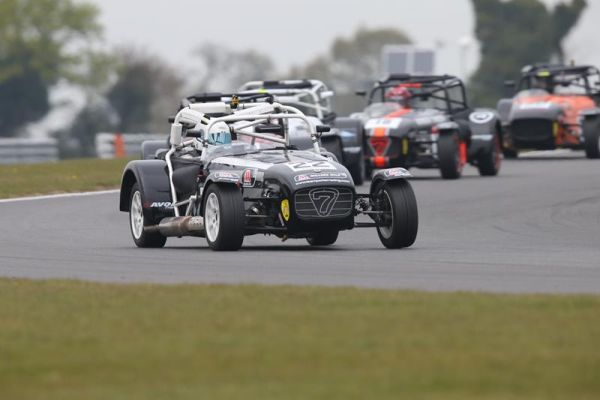 Millers Oils becomes the official lubricant technical partner of Caterham Motorsport, May 2014