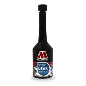 Millers Stop Leak