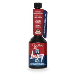 Millers VSPe Power Plus Lead Replacement Fuel Additive