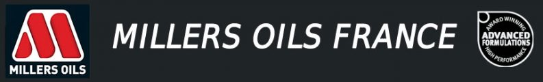 Millers Oils announces investment in UK industry with new R&D centre, 2012