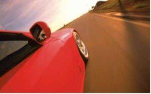 Autos de Route Produits Entretien
