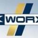 Kworx_Logo