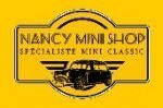 Nancy Mini Shop